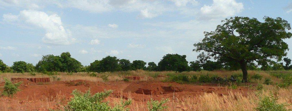 Ouaga 2013 dans Afrique 2013 p1020095-e1383075174953